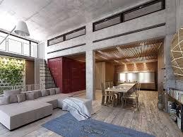 Modern Rustikale Wohnzimmer Wohnzimmer Rustikal Modern Erstaunlich Wonzimmer Einrichtung Holz