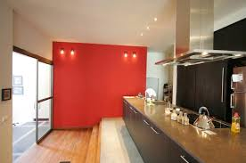 cuisine coloree idées cuisine colorée des idées pour mettre de la couleur en