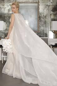 rustic wedding dresses 1240 best rustic wedding dresses images on rustic