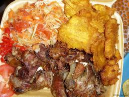 cuisine hiopienne casa natachou les saveurs d haïti à toulouse actu fr