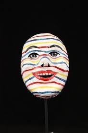 mask for sale masks for sale masks of the world