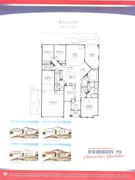 arizona floor plans 100 centex floor plans 2003 skipcha mountain estates 31 tearing