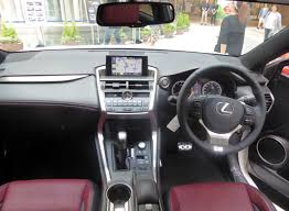 lexus f type commercial file lexus nx 200t f sport agz10 interior jpg wikimedia commons