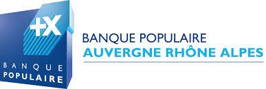 si e social banque populaire loire et lyonnais soutenir la dynamique de réseau et l économie locale ude 04