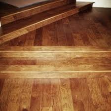 tri valley floors flooring 1 dublin dublin ca phone number