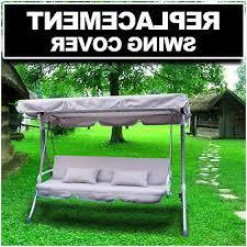 Garden Treasures Patio Furniture Replacement Cushions Garden Treasures Patio Furniture Replacement Cushions Luxury