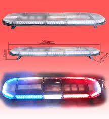 whelen ambulance light bar china new design whelen style police warning led lightbar china