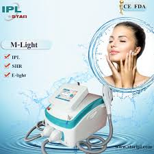 ipl xenon lamp ipl xenon lamp suppliers and manufacturers at