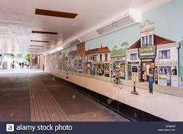 100 painted murals on walls hand painted murals promotion painted murals on walls murals painted on subway underpass walls to brighten up the