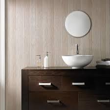nautical woodgrain beige wallpaper grahambrownus