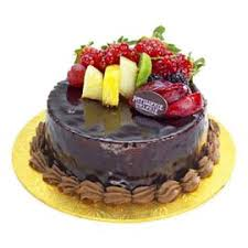 order u0026 send x mas cakes online delivery kanpur local cake shop