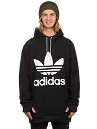 buy adidas snowboarding team tech hoodie online at blue tomato com
