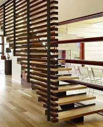 Staircase Design Ideas Wooden Staircase Design Interior Design Steel Staircase Design