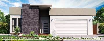 kit homes granny flats modular homes stronger smarter