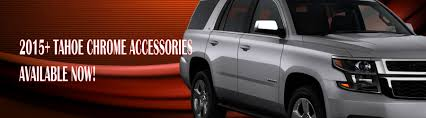 jeep cherokee accessories 14 16 jeep cherokee chrome mirror cover