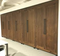 Room Dividers Home Depot by Divider Glamorous Temporary Room Dividers Stunning Temporary