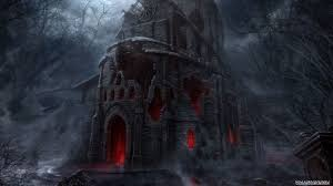 scary house clipart 27 scary backgrounds wallpapers images pictures design