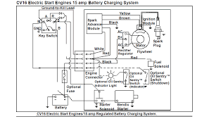 i am looking for a wiring diagram for a model cv16s can you help