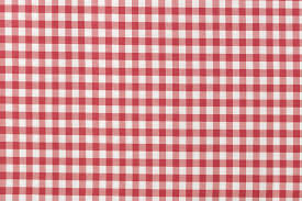checkered table cloth home design ideas and inspiration