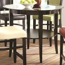 glass pub table and chairs glass top bar table glass top bar table square glass top bar table