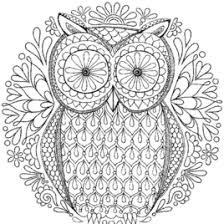 hard coloring pages give coloring pages gif