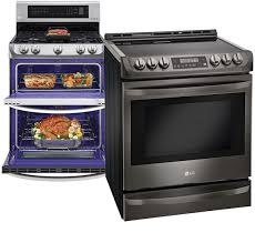 Stainless Steel Lg Dishwasher Lg Appliance Options Lg Appliances Best Buy