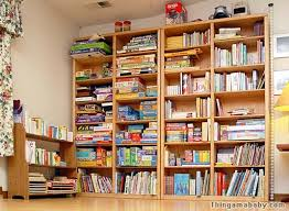 Bookcases Galore 17 Best Images About Bookcases And Tall Shelving On Pinterest With