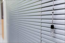 aluminum venetian blinds light u0026 shade