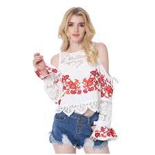popularne indie clothes women kupuj tanie indie clothes women