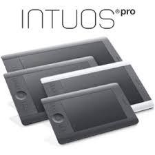 amazon wacom black friday 2016 compare wacom tablets pro intuos pen u0026 touch small medium large