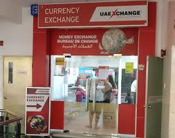 bureau de change malaysia changer in bukit bintang currency exchange rates