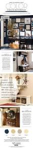 Pottery Barn Extension Table by Best 25 Pottery Barn Entryway Ideas On Pinterest Pottery Barn