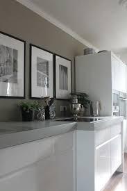 how to clean black gloss kitchen cupboards meine küche solebich de white gloss kitchen kitchen