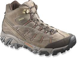 merrell moab ventilator womens merrell geomorph blaze mid waterproof hiking boots 140