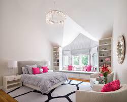uncategorized girls room paint ideas cheap room decor diys for full size of uncategorized girls room paint ideas cheap room decor diys for your room