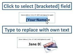 resume format microsoft word 2010 resume templates on word 2010 medicina bg info