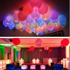 plans led light up balloons 15pcs led light up balloons bring excitement to your this