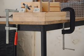 build your own drill press for free 12 steps with pictures