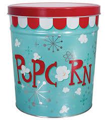 popcorn blast popcorn tin candyland store