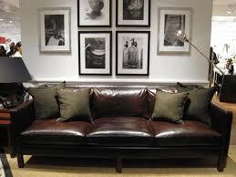 Ralph Lauren Interior Design Style Ralph Lauren Interior Design Book Space Saving Guest Bed Option
