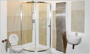 Shower Doors Unlimited Contact Shower Doors Unlimited Llc 208 313 3366
