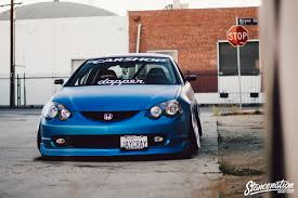 jdm acura rsx jaycray is the name jerald u0027s acura rsx stancenation form