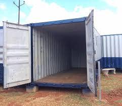 rent a container pvt ltd home facebook