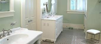 Easy Bathroom Remodel Ideas | 8 bathroom design remodeling ideas on a budget