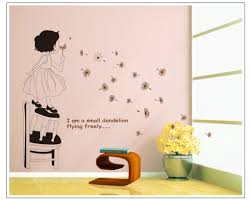 Kitchen Art Ideas by Diy Kitchen Wall Decor Fresh Idea To Design Your Holiday Decor