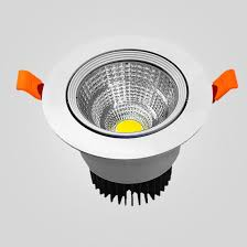 ceiling light made in china made in china led downlight cob 15w 20w 30w led ceiling light