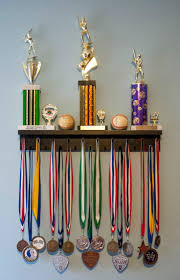 best 25 hanging medals ideas on pinterest medal displays