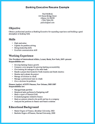 Job Resume Sample Fresh Graduate by Sample Job Application Letter For A Fresh Graduate Professional