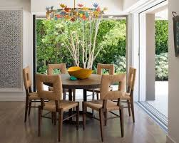 Mid Century Modern Dining Room Furniture by 17 Stunning Mid Century Modern Dining Room Designs