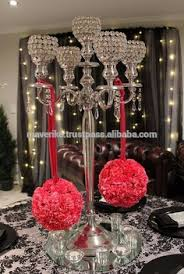 wedding candelabra centerpieces hot wedding candelabra on sale decorative wedding